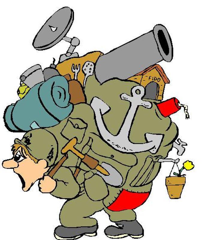 Хорошего, военные сборы приколы картинки